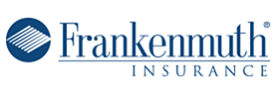 Frankenmuth Mutual Insurance